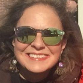 Claudia Macedo