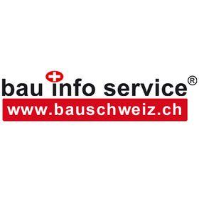 bauschweiz.ch
