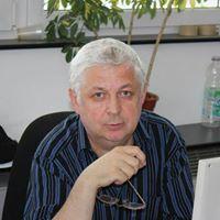 György Kovács