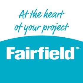 Fairfield World