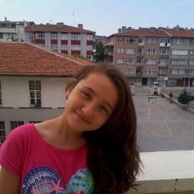 Gizem Yurtoglu