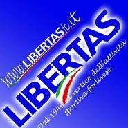 Libertas Forlì Cesena