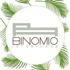 Binomio Design