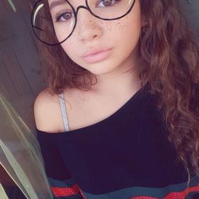 Delia- Gabriela