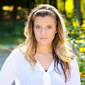 Kaitlyn Somody