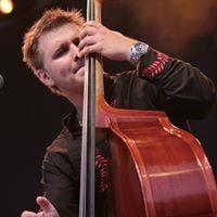 Maciej Ormaniec
