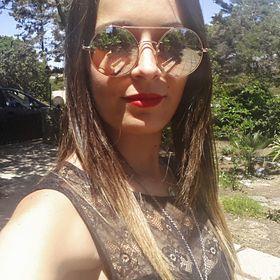 Consuelo Manconi
