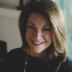 Stephanie Catt