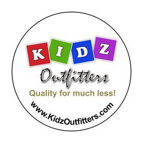 kidzoutfitters