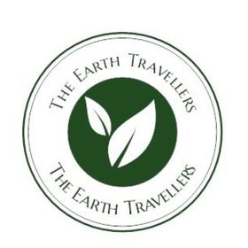 The Earth Travellers
