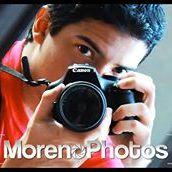 Moreno-Photos Fotografía