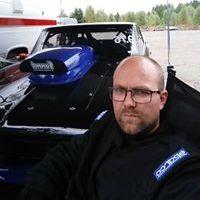 Kenny Ødegård