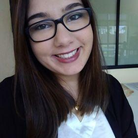 Jessica Lima