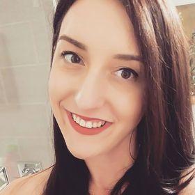 Kaitlyn Rose