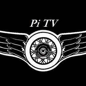 Pi TV @pitvnetwork