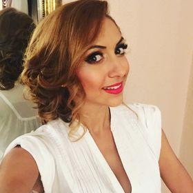 Andreea Negulescu