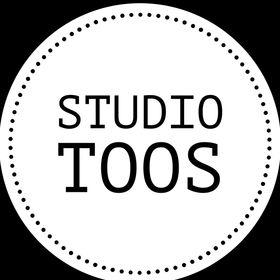 Studio Toos