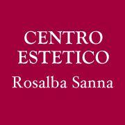 Centro Estetico Rosalba Sanna