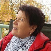 Leila Nurminen