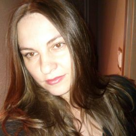 Emília Zauskova-Gallova