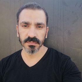 Abo Khaled