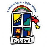 SafePath Advocacy