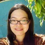 Jennifer Tso