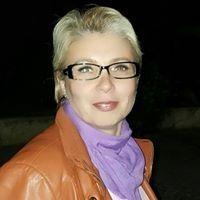 Aurelia Aida Bolnavu