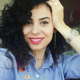 Cristina Bizdu