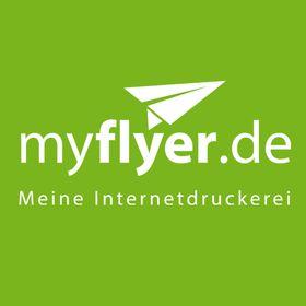 myflyer.de