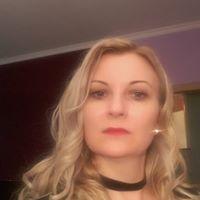 Majka Borošová