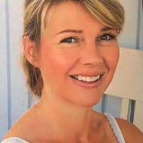 Anni Koivunen