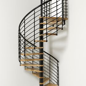 Best 16 Best Modular Stairs Images Modular Staircase Stairs 400 x 300