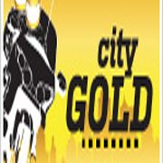 citygoldwing