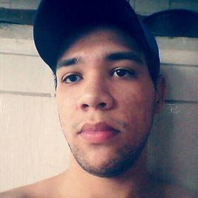 Felipe Antônio