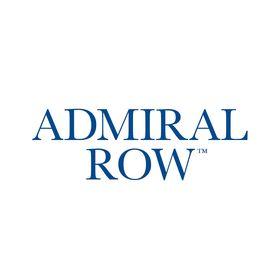 Admiral Row™