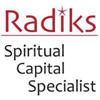 Radiks Spirit