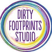Dirty Footprints Studio
