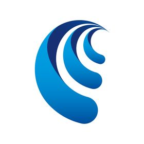 EuroSTAR Software Testing Community