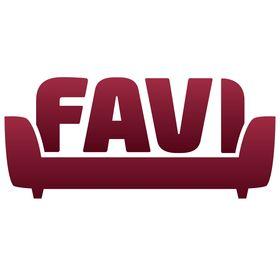 Favi.cz