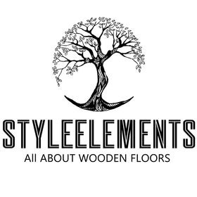 All about Wooden Floors London