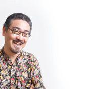 Toshiaki Sato