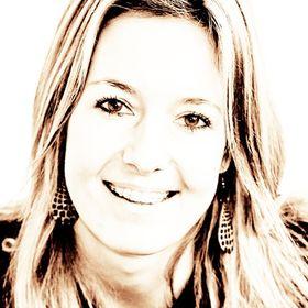 Susan Van Beers