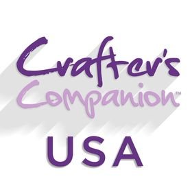 Crafter's Companion US
