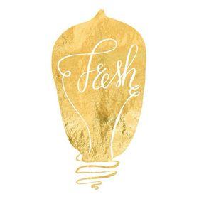 FRESHbash