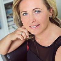 Zuzana Seemann