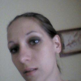 Melinda Donka
