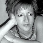 Anita Seres