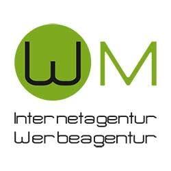 WSIG Media