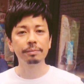 Naoyuki Yoshinaga